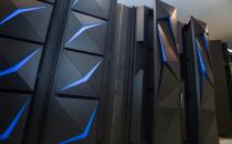 """混合多云时代,IBM大型机如何继续创造""""奇迹"""""""