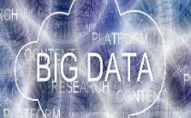 随州市大数据中心挂牌成立