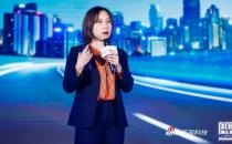 华为云胡维琦:云+AI+5G将驱动产业新发展
