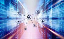 香港电讯推出全球首条超高容量海底电缆 连接两个主要数据中心
