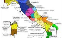 意大利工业部长:应允许华为参与意大利5G建设