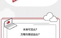 """""""云+AI+5G""""时代,回顾华为云互联网的2019"""