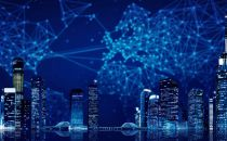 支付宝正式开通工业互联网标识服务功能
