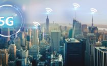 上海实现市域5G全覆盖!千兆光纤覆盖率达到99%
