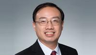 "Gartner:""新常态""下中国IT投入增幅远超全球平均"