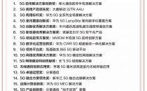 2019年度《人民邮电》ICT创新奖揭晓