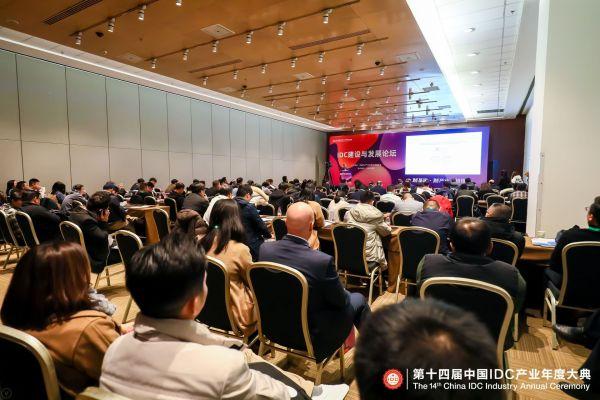 http://www.reviewcode.cn/bianchengyuyan/184069.html