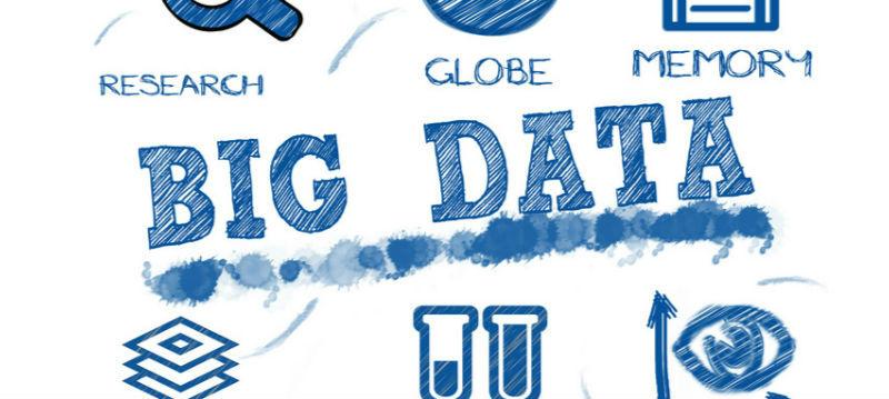 互联网服务提供商如何使用大数据分析来