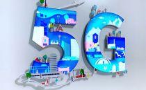 印度计划明年4月举行5G频谱拍卖 运营商是否参与仍存疑