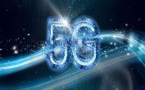 2020年5G网络将覆盖所有地级市 部署超过40万个5G基站
