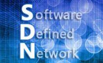 中兴通讯中标中国电信SDN云资源池项目