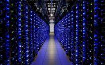 东北能源大数据中心正式成立