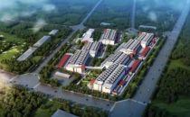 西藏最大云计算数据中心明年投入试运营