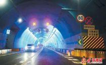 京礼高速公路北京段全线完工 每个路灯杆将安装5G基站支持自动驾驶