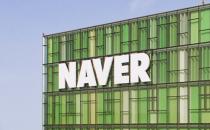 2020年6月动工 Naver打造全球最大数据中心