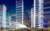 重庆成立大数据产业人才联盟
