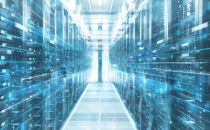 云谷数据中心项目落户海门开发区,总投资100亿元