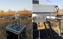 中国移动和华为完成全球首个无人机5G高空基站应急通信测试