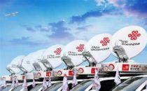 中国联通数据中心交换机设备集采:华为、中兴、新华三、锐捷网络中标