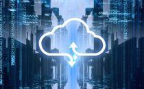 """巨头向产业链深处延伸 芯片领域成云企业""""必争之地"""""""