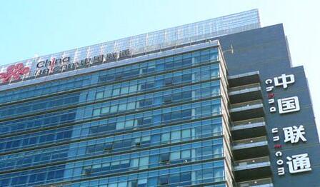 http://www.reviewcode.cn/yunweiguanli/109485.html