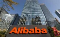 阿里巴巴对外开源液冷数据中心技术 热传导效率比风冷高百倍
