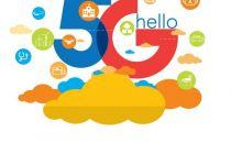 中国电信5G应用创新案例汇总 (附下载)