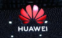 华为技术有限公司注册资本新增1亿元 至403.1亿元