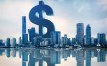 中国信通院发布《外商投资电信企业发展态势(2019年度) 》