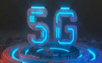 台湾5G频谱竞标金额破千亿大关 五大运营商掏空家底