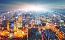 数据中心在2020年将更加依赖开源、边缘计算和云