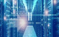 东南亚各国的数据中心市场下一步将如何发展?