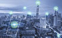 人民日报:乌镇的数字化生活