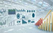 数据中心供应商如何迎接数字化之年?