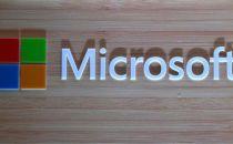 微软将购买八万平方米土地,以扩建数据中心