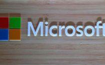 微软Access数据库出现漏洞 或致8.5万家企业面临风险