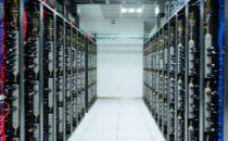现代数据中心的资产管理策略