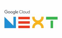 谷歌希望通过收购Salesforce来加强云计算业务的竞争力