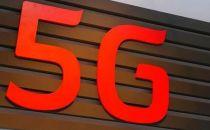 共建共享仍是5G主题词