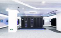 华为网络能源科技探索之旅,揭秘数据中心锂电黑科技