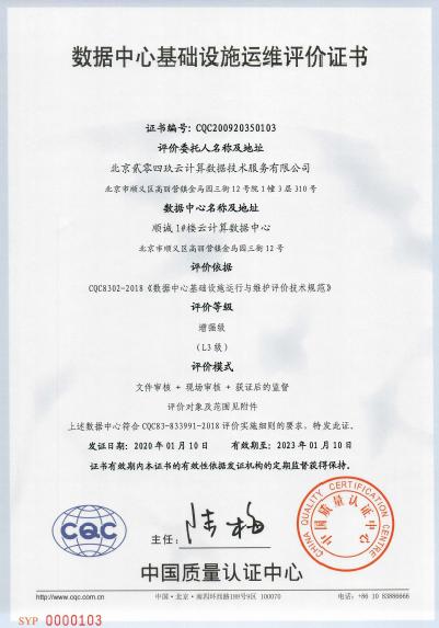http://www.reviewcode.cn/rengongzhinen/111232.html