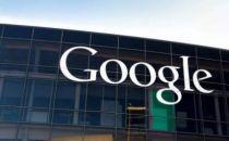 谷歌或以2500亿美元收购美国云计算公司Salesforce