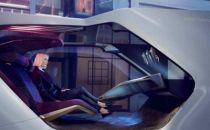 BMW 宣布与三星合作研发,首辆5G 电动SUV将于2021 年投产