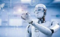 智能时代已来,数据中心基础设施管理是否将走向无人化?