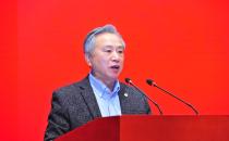 中国通信企业协会云数据专业委员会成立