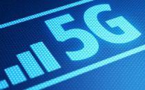 中国移动:力争在2020年第四季度实现5G SA网络商用