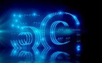 上海:到2025年 实现5G网络市域全覆盖