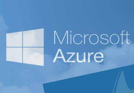 微软Azure在大公司中比亚马逊AWS