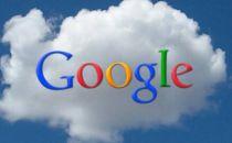2500亿美元收购Salesforce?谷歌挑战亚马逊微软第一战开打!