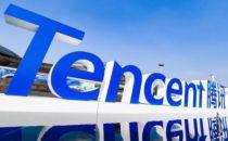 云技术专利排名:腾讯、阿里巴巴、奇虎360位居前三位